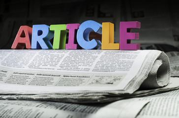 پذیرش و چاپ مقاله در مجلات علمی پژوهشی داخلی
