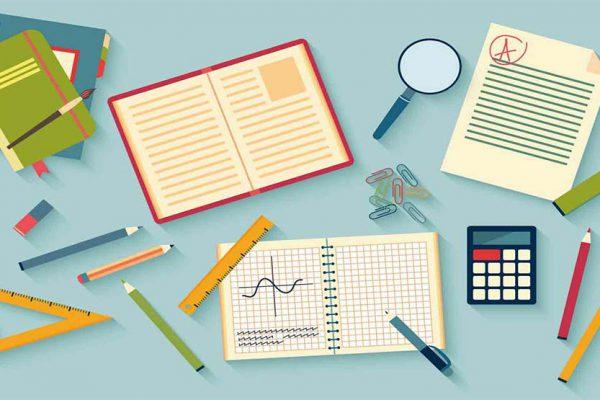 اصول مقاله نویسی به زبان ساده