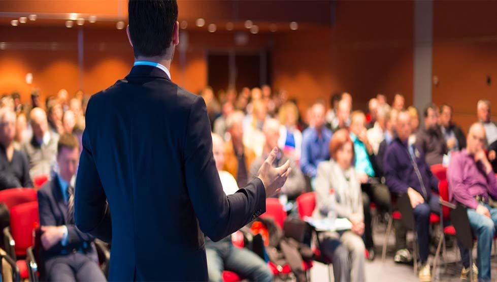 طریقه نوشتن مقاله کنفرانسی