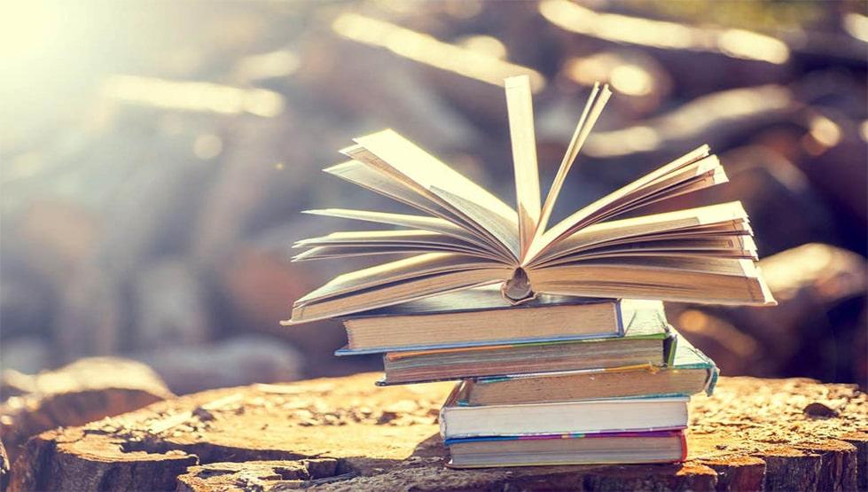 ارائه یک مقاله و تحقیق اصولی
