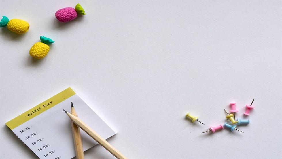 روشهای نوشتن یک مقاله isi خوب